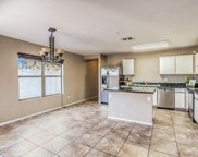 7500 E Deer Valley Road Unit #159, Scottsdale image