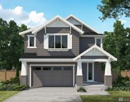 4014 215th Place SE, Bothell image