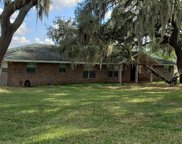 4118 Pebble Rock Road, Groveland image