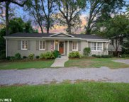 153 Pinecrest Lane, Fairhope image