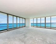 18975 Collins Ave Unit #2300, Sunny Isles Beach image