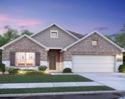 2506 Clydesdale Lane, Alvin image