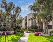 226 W Edith Ave 14, Los Altos image