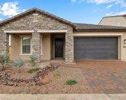 6517 E Libby Street, Phoenix image