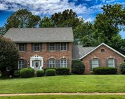 608 Log Hill, Ballwin image