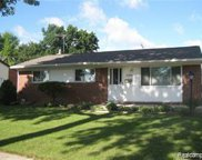 43629 Vivian Dr, Sterling Heights image