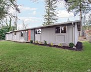 17810 Tester Rd, Snohomish image