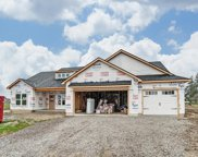 1579 Lavante Cove, Fort Wayne image