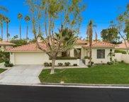 57 San Marino Circle, Rancho Mirage image