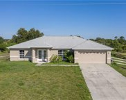 382 Pennfield AVE, Lehigh Acres image