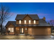 8268 Niagara Lane N, Maple Grove image