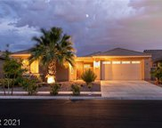 8224 Imperial Lakes Street, Las Vegas image
