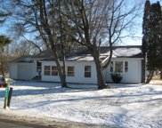 2910 Cr 36 Road, Auburn image