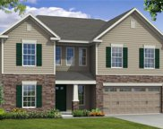 9501 Styers Ferry Road Unit #22, Lewisville image