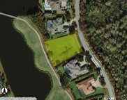 6321 Highcroft Dr, Naples image