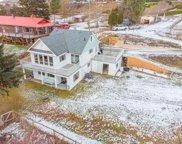 4375 Westsyde Road, Kamloops image