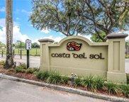 9704 Costa Del Sol Blvd Unit #9704, Doral image