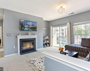 4144 Fountainside   Lane Unit #204, Fairfax image