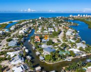 8522 Lagoon Rd, Fort Myers Beach image
