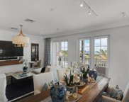 29 N N Somerset Street Unit #Unit 301 The Lucian, Alys Beach image