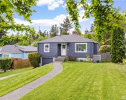 4423 SW 49th Ave, Seattle image