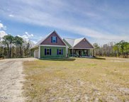 404 Pilchers Branch Road, Holly Ridge image