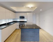 1010 Brickell Ave Unit #3209, Miami image