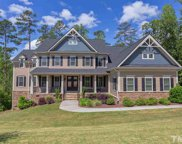 116 Eagles Watch Lane, Chapel Hill image