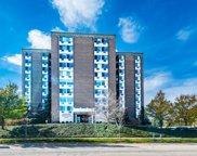 1050 Wall Unit 3E, Ann Arbor image