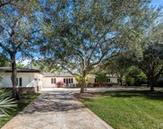 12085 Sw 65th Ave, Pinecrest image
