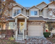 652 E Clearwater Dr, Layton image