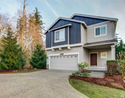 3110 183rd Place SE, Bothell image