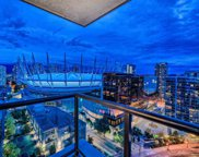 928 Beatty Street Unit 2502, Vancouver image