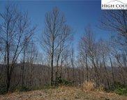 TBD Eagle  Drive, Beech Mountain image