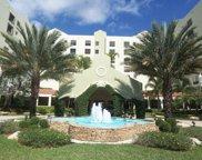7235 Promenade Drive Unit #402h, Boca Raton image