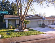 7332  Chivalry Way, Citrus Heights image