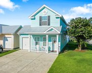 629 Surfsong Way Unit B8-4, North Myrtle Beach image