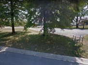 317 W Foxwood Drive, Raymore image