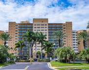 880 Mandalay Avenue Unit S303, Clearwater image