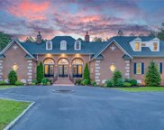 10324 Scots Landing Road, Mechanicsville image