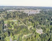 19009 51st Ave SE, Bothell image