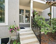 10213 Beverly Drive, Overland Park image