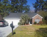 203 Candlewood Dr., Conway image