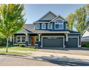 5222 HOOK  DR, Newberg image