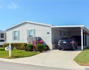 17570 Canal Cove  Court, Fort Myers Beach image