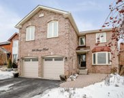 326 Savage Rd, Newmarket image