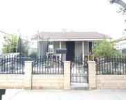 4753     Ivy Street, Pico Rivera image