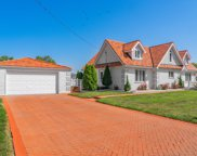 15760 112Th Court, Orland Park image