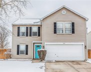 10207 Orange Blossom  Trail, Fishers image