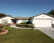 2543 Acres Court, Kissimmee image